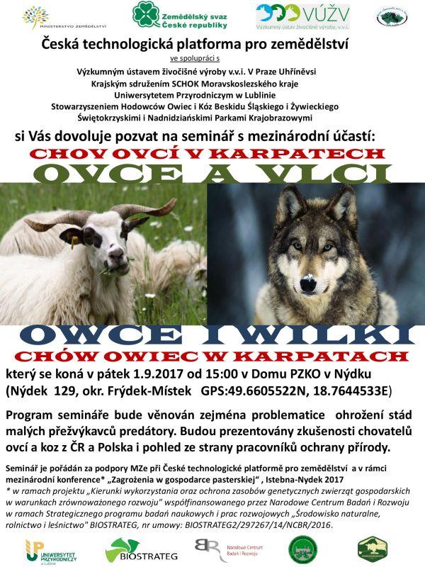 ovce-a-vlci str